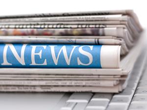 Hírek, aktualitások